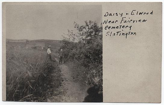 835 Near Fairview web.jpg