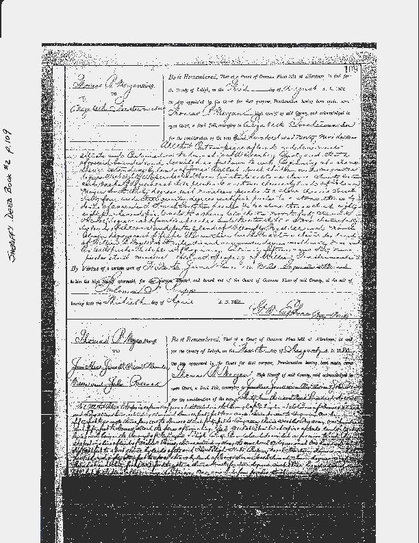 1880 Sheriff Sale of Lehigh Slate Company.pdf