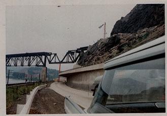 911 Gap Trestle 1967 web.jpg