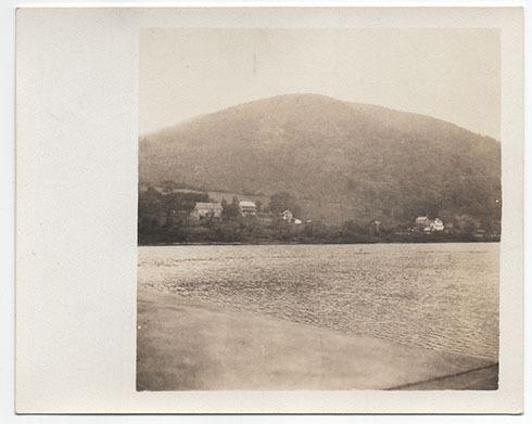 834 Lehigh Gap 1911 web.jpg