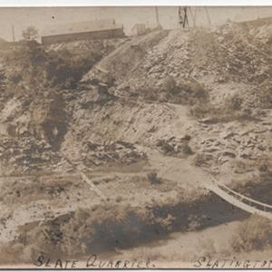 625 Quarry 1906 web.jpg