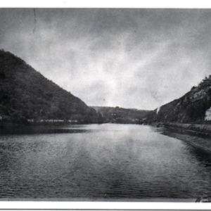 Lehigh Gap before 1911 web.jpg