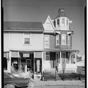 American Memory Main Street 1.jpg