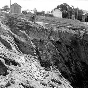 Blue Mountain Slate Quarry web.jpg