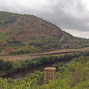 737 Lehigh Gap 2019 West Abutment web.jpg