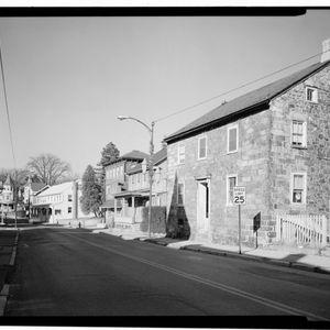 American Memory Main Street 4.jpg