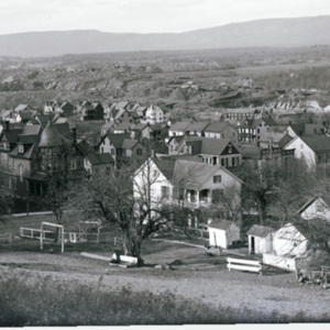 SlatingtonPanoramaVictory100.jpg
