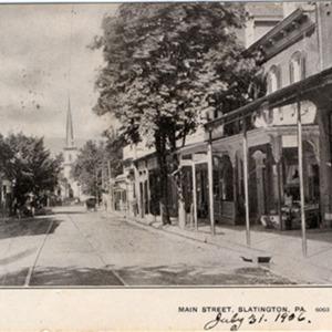 351 Main Street 1906 web.jpg