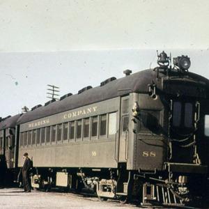 839 Berksie 1945 trailer web.jpg