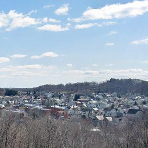 Perspective Panorama2.jpg