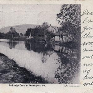 627 Walnutport Canal web.jpg