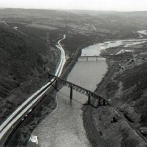 369 Gap 1962 web.jpg