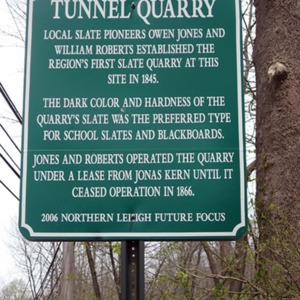 Tunnel Quarry Marker web.jpg