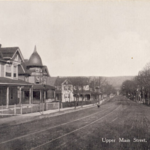 UpperMain1910web.jpg