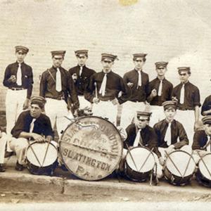 Slatington Drum Corps web.jpg