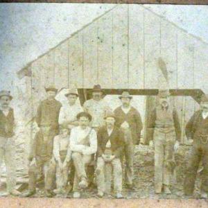812 1880s Slatington Slate Workers 2 web.jpg
