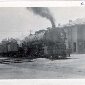 832 LV 497 1932 web.jpg