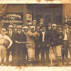 640 Slatington Baseball team.jpg