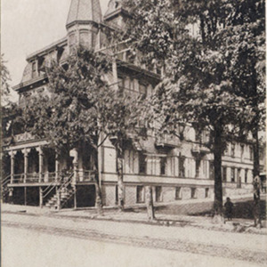 327 Postcard Arlington Hotel web.jpg