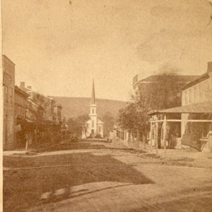 Slatington Upper Main Stereoscope web.jpg
