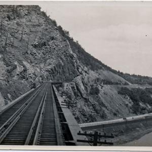 LNE Bridge Looking East web.jpg