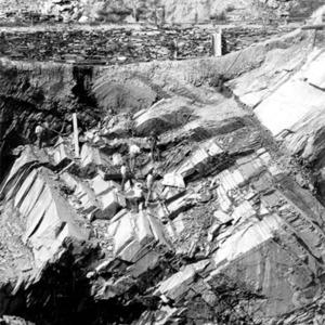 Slate Quarry p web.png