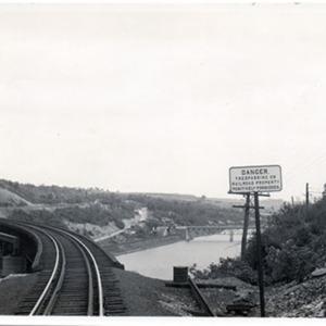 LNE Bridge West Abutment web.jpg