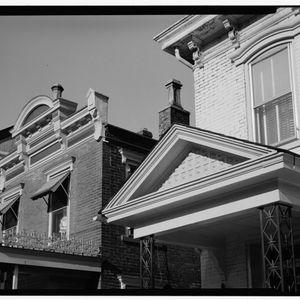 American Memory Main Street 3.jpg