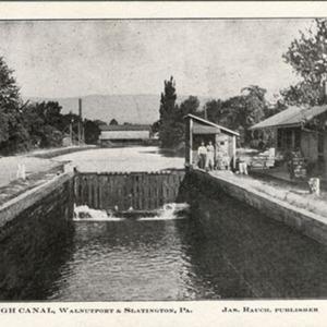 350 Lock Lehigh Canal web.jpg
