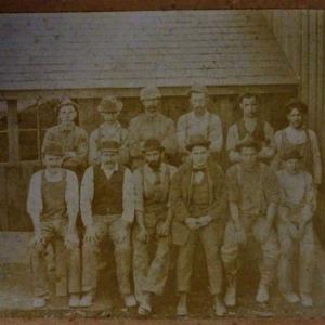 810 Slatington Slate Workers web.jpg