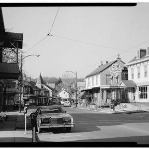 American Memory Main Street 2.jpg