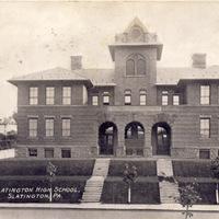 LincolnSchool.jpg