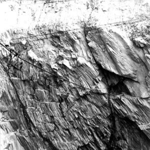 Eureka Slate Quarry p web.png