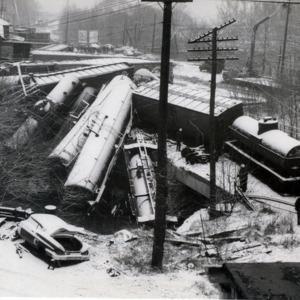 352 Train Wreck Morning Call web.jpg