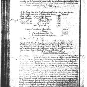 1877 Lehigh Slate.pdf