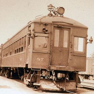 838 Berksie 1945 web.jpg