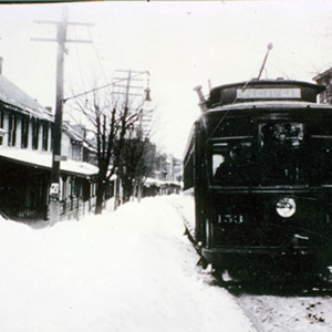 Slatington LV Transit trolley web.jpg