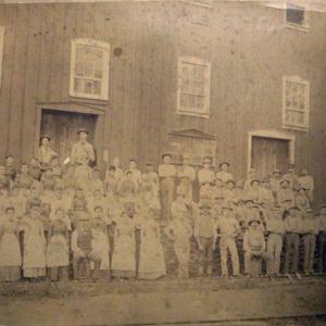 811 Slate workers 1880s web.jpg