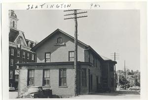 553 Station web.jpg