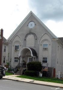 Former Welsh Presbyterian Church web.jpg