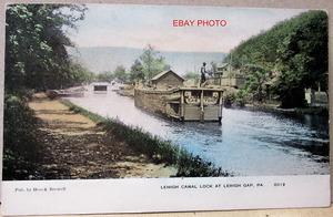 678 Postcard Lehigh Canal Lock web.jpg