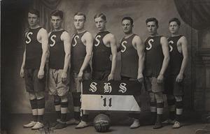 921 SHS Basketball web.jpg