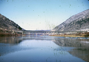 602 Lehigh River at Gap Web.jpg
