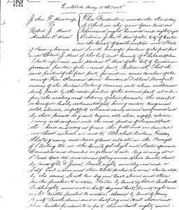 1888Samplendenture.tif