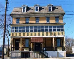 103 Main Street, Walnutport, PA