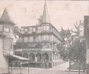 239 Arlington Hotel web.jpg