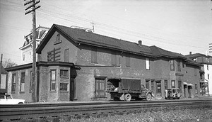LV Station 66.jpg