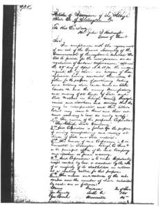 1874 Lehigh Slate Company Charter.pdf