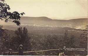 Postcard Lehigh Gap Packers Point web.jpg
