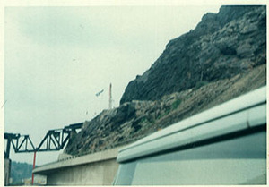 912 Gap Bridge 1967 web.jpg